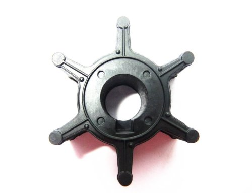 6L5-44352-00 9-45615 500322 18-8911 Outboard Impeller for Yamaha 2.5HP 3HP F2.5A 3A Boat Motor Water Pump China Manufacture